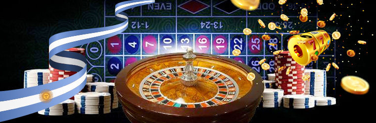 Spin Casino Argenitina 3