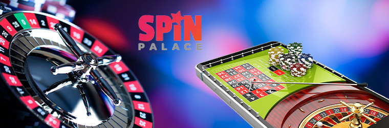 Ruleta online argentina spin casino