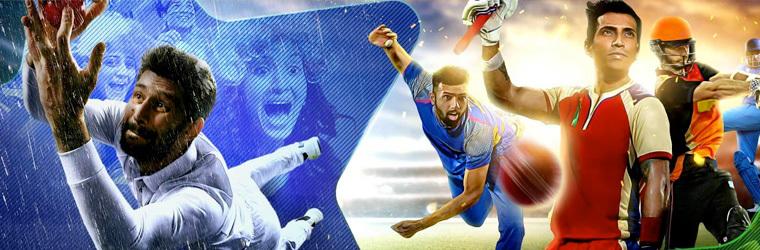 spin sports argentina casa de apuestas