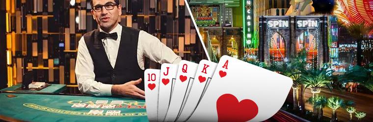 poker online argentina casino