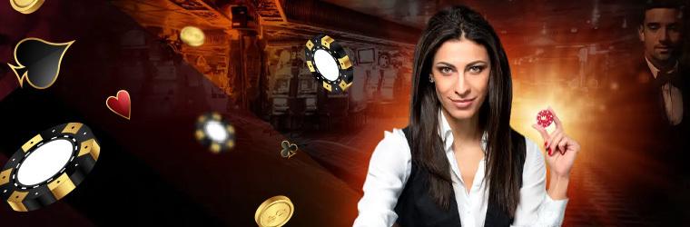 poker online argentina jugar