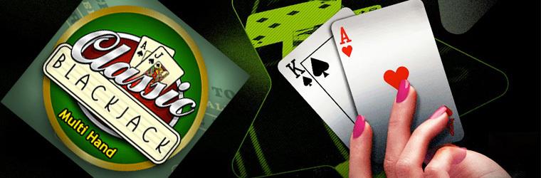 blackjack online Argentina 1