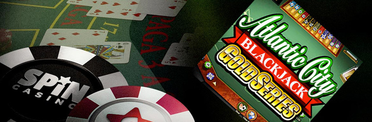 blackjack online Argentina 2