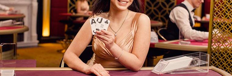 blackjack online Argentina 3