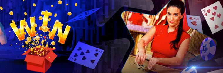 bonos de casino spin palace