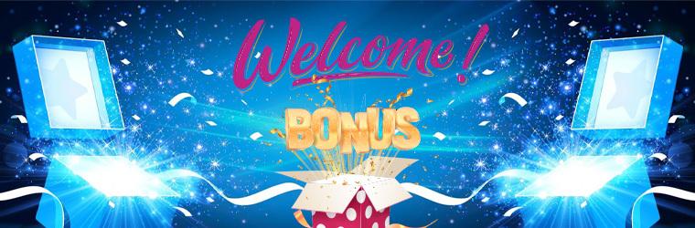 bonos de casino bienvenida